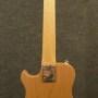 Maple tenor 151