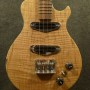 Maple tenor 154