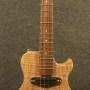 Maple tenor 155