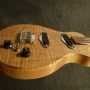 Maple tenor 159sm