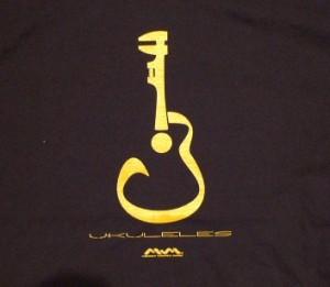 Monkey Wrench T- shirt